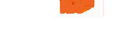 AQUILAB Sticky Logo