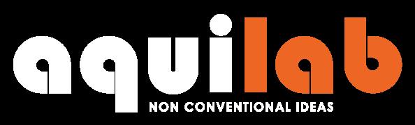 AQUILAB Logo